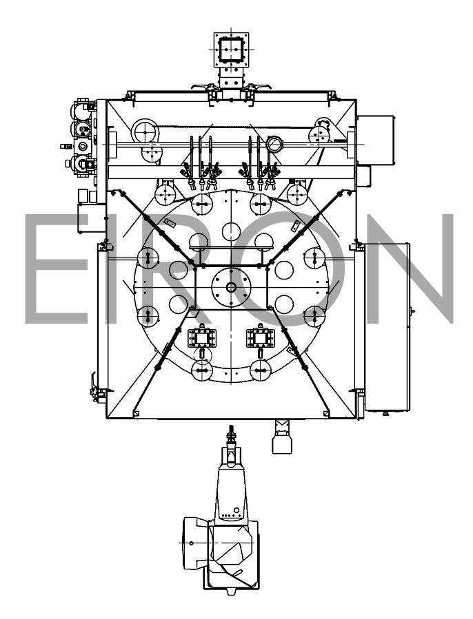 Eiron_impianti_pallinatura_custom_robot_satelliti