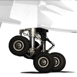 Eiron_settore_aeronautico
